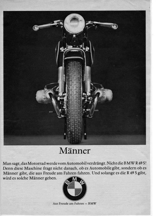 onderdelen bmw motorfiets